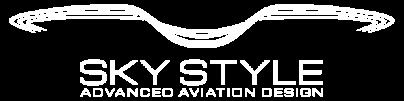 skystyle logo