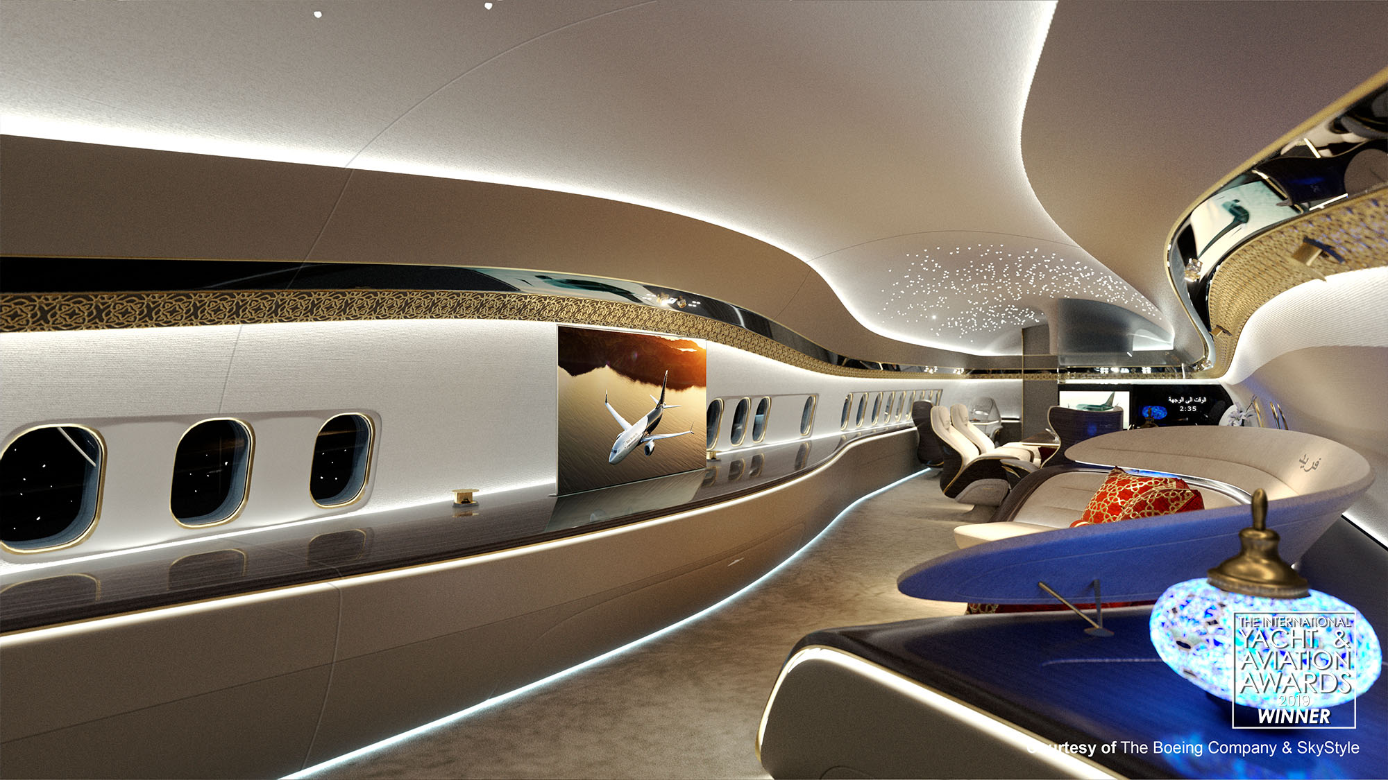 BBJ Max_Middle East_01